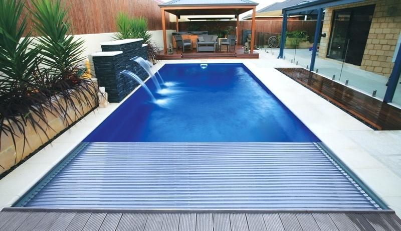 Pool builders in south florida