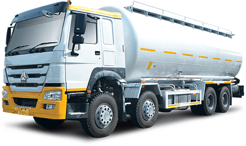 filling-pool-water-truck-delivery