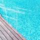 Best Pool Resurfacing Materials