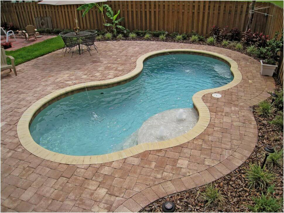 Pool Designs Professional