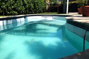 Pool Builders in Fort Lauderdale