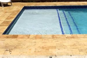 Pool Construction in Florida FL