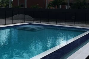 Pool Resurface Florida
