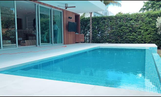 best-pool-construction-fort-lauderdale
