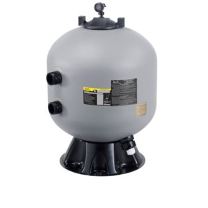 JS 100 Side Mount Sand Filter