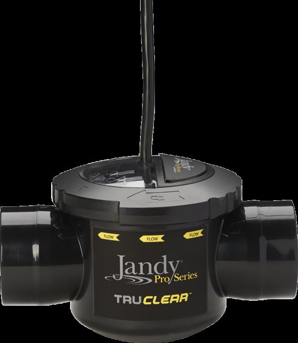 Truclear Jandy