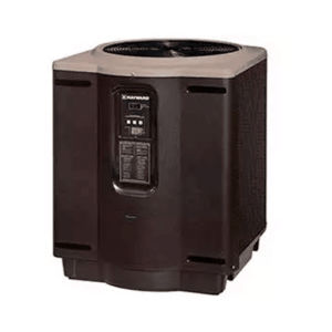 Hayward HeatPro Heat Pump