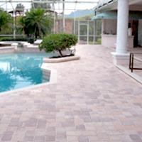 Patio Pavers Remodeling Florida