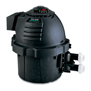 Pentair Max-E-Therm Pool Heater