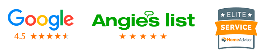 Best Reviews Pool Service company