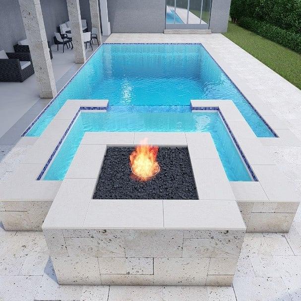 pool service near me 6