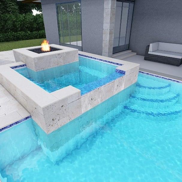 pool service near me 5