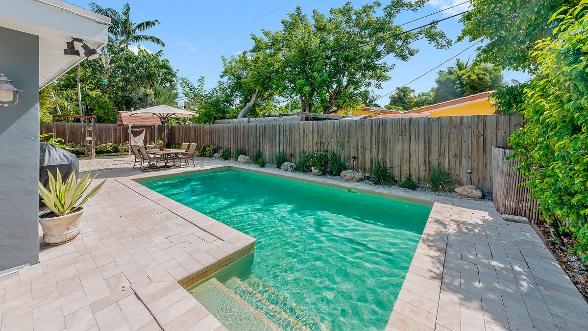 pool service increase price 2021