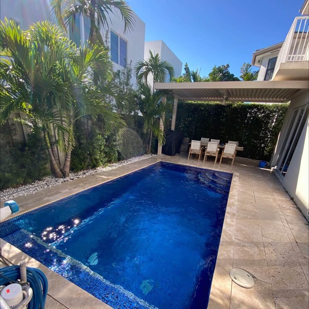 pool-service-importance-maintenance